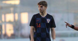 Calciomercato Sassuolo: Vuskovic ad un passo dal Torino