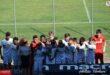 Il Sassuolo Under 13 vince il 39° Torneo Umberto Tassi