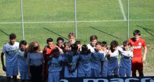 Sassuolo Under 13, Torneo Tassi