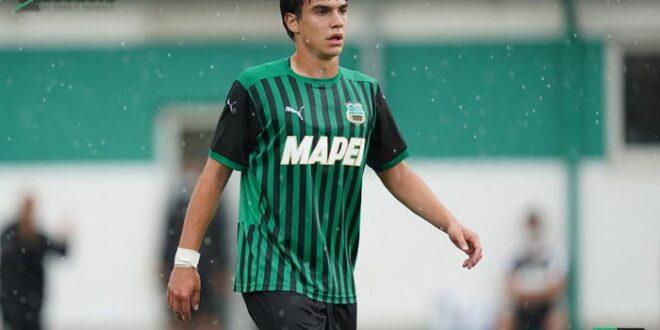 Alessandro Barbetta Gelbison