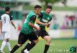Sassuolo Under 18: domattina con la Roma l'ultima di campionato