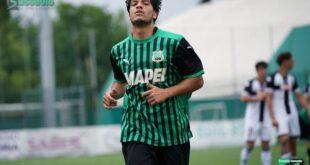 Prestiti Sassuolo, Settimana 8: primo gol di Capogna con il Perugia