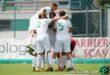 Sassuolo Primavera al 53° Torneo di Vignola: l'esordio martedì 10 agosto