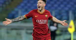 Calciomercato Sassuolo: piace Carles Perez della Roma