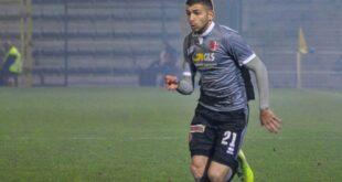 L'Alessandria di Raffaele Celia conquista la promozione in Serie B