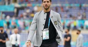 Calciomercato Sassuolo: aperta la trattativa con la Juventus per Locatelli