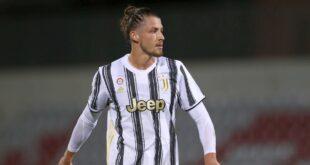 Calciomercato Sassuolo: Dragusin può entrare nell'operazione Locatelli, la Juve contraria