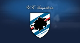 Sampdoria Femminile