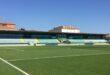 Sassuolo Primavera, domani c'è il Perugia in Coppa Italia: ingresso libero al Ricci
