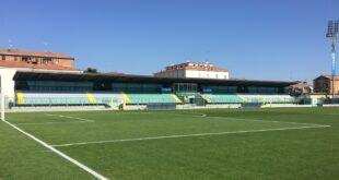 L'Italia Under 20 torna al Ricci di Sassuolo per il Torneo 8 Nazioni