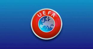 La UEFA ammette la Juve alla Champions, il Sassuolo non andrà in Conference League
