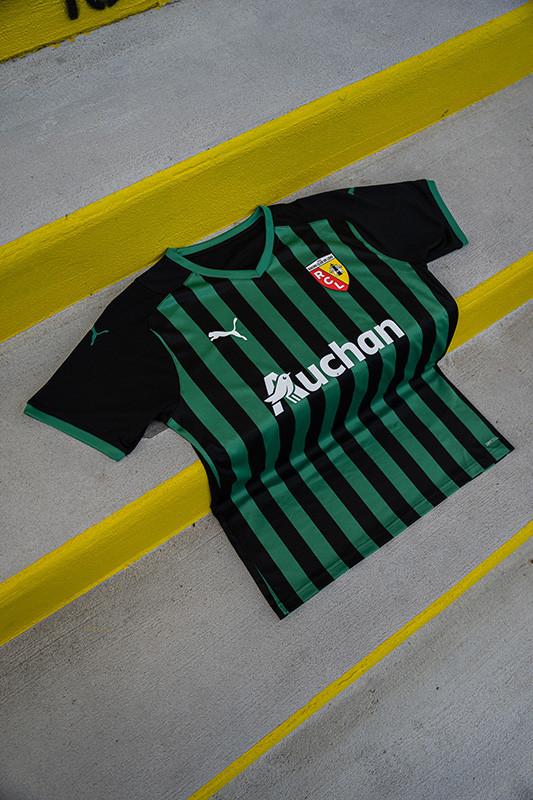 maglia sassuolo 2021 2022