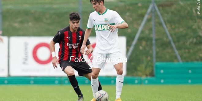 Matteo Barani