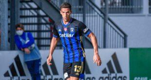 Calciomercato Sassuolo: per Andrea Meroni c'è il Cosenza