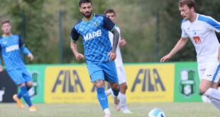 Sassuolo-FC Sudtirol, esauriti i biglietti. Tutte le info per accedere al match