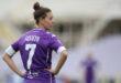 Calciomercato Sassuolo Femminile: potrebbe arrivare l'ex Fiorentina Greta Adami
