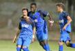 FINALE Sassuolo-Perugia Primavera 3-0: i neroverdi passano il turno