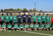 Sassuolo Under 13: la rosa ufficiale della stagione 2021/2022