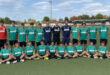 Sassuolo Under 14: la rosa ufficiale per la stagione 2021/2022
