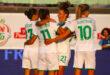 Sassuolo Femminile, sorteggiato il girone della Coppa Italia: esordio il 20 Novembre