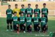 Giovanili Sassuolo: gli staff tecnici ufficiali per la stagione 2021/2022