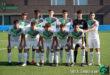 """Sassuolo Under 18 sconfitto a Torino per 2-0. Cascione: """"Serve più convinzione"""""""